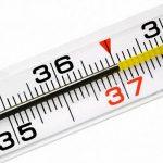 Почему держится температура 38 без симптомов у ребенка 10 лет