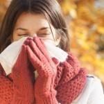 Можно ли выходить на улицу при температуре 38 ребенку весной