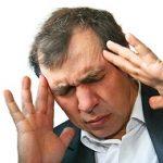 Народные средства для сосудов головного мозга для пожилых людей