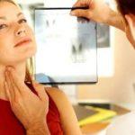 Гипоплазия щитовидной железы симптомы и лечение