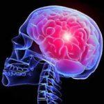 Герпесный менингоэнцефалит лечение
