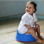 Понос у ребенка 2 года с температурой 38 чем лечить