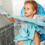 Сначала рвота потом понос у ребенка без температуры год ребенку