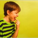 Рвота у ребенка 5 лет без температуры и поноса причины
