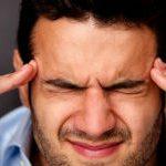 Препараты которые снимают спазм сосудов головного мозга