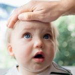 Температура у ребенка 37 и 5 что делать как сбить