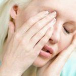 Что делать если болит голова с одной стороны