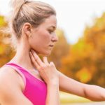Причины повышения пульса без каких либо нагрузок