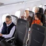 Можно ли лететь на самолете с температурой 38 у ребенка