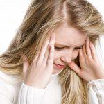 Лучшие лекарства от атеросклероза сосудов головного мозга