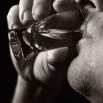 Что можно пить для сосудов головного мозга