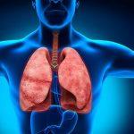 Народные средства лечения мезотелиомы плевры